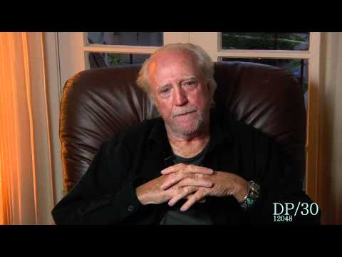 DP/30 Emmywatch: The Walking Dead, actor Scott Wilson