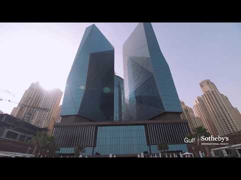 Crystal Towers Residences | Gulf Sotheby's International Realty