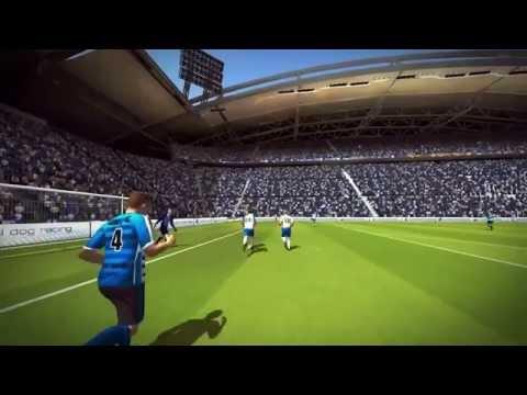 virtual football league | virtual football betting, virtual | free betting tips, free football .