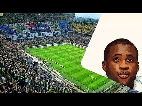 Yaya Toure holds talks with Inter Milan