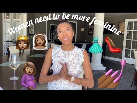 feminist dating blog