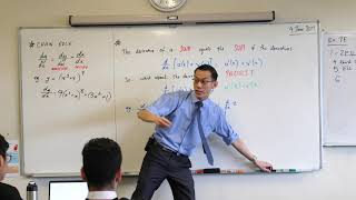Product Rule - Definition