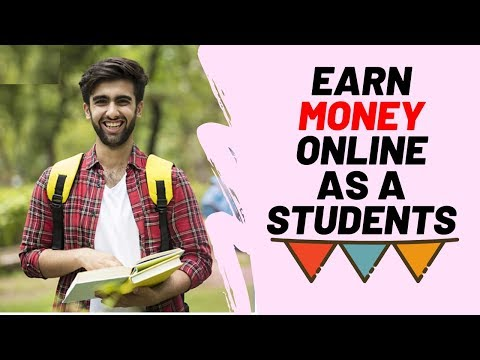 Part time work opportunity for All   Earn money online   Roz Dhan