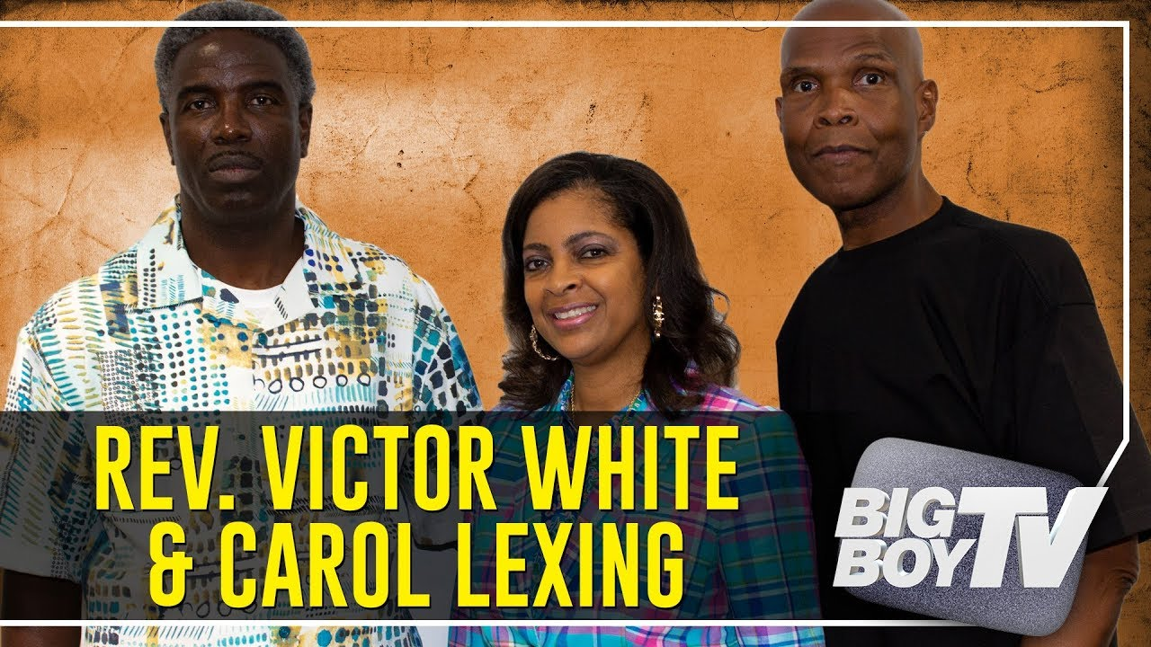 rev-victor-white-carol-lexing-on-their-doc-sugar-town-about-the-murder-of-victor-white-iii
