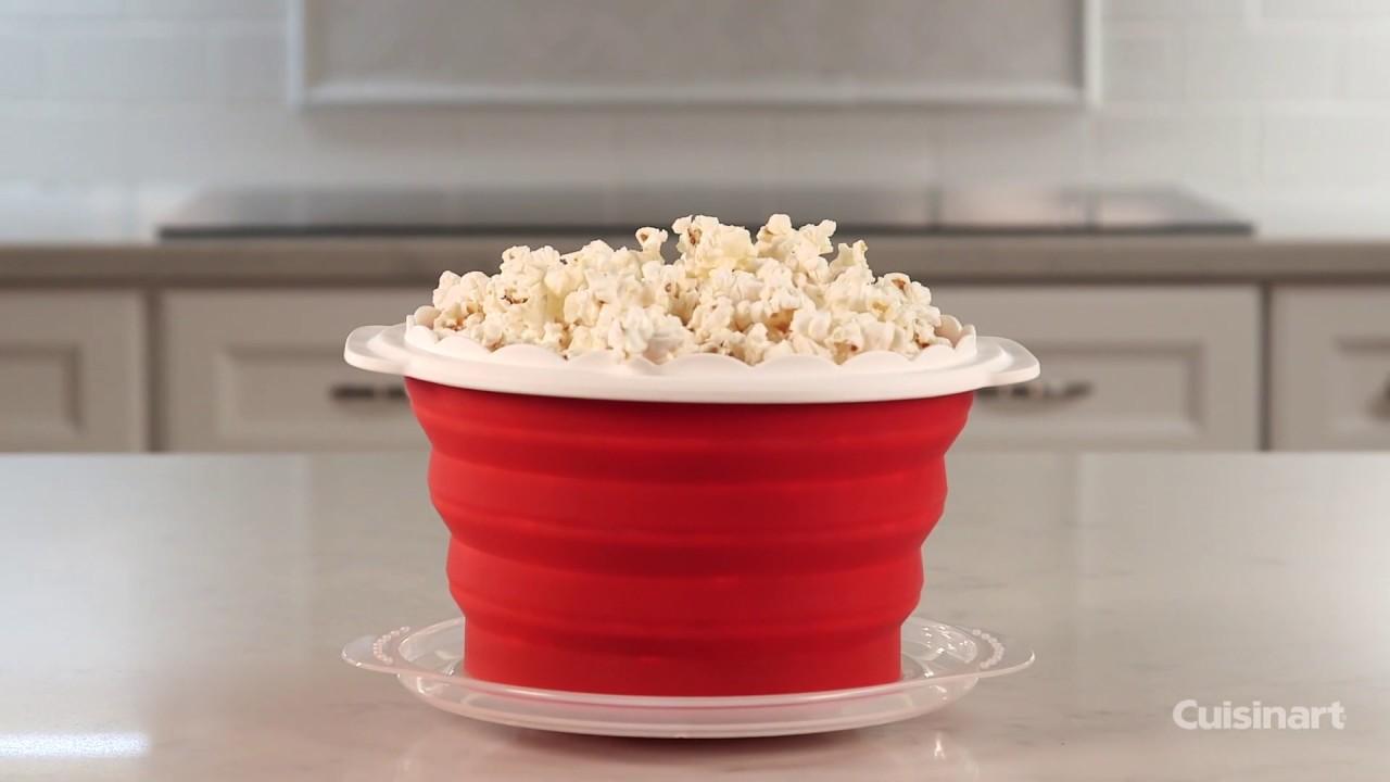 pop and serve popcorn maker ctg 00 mpm