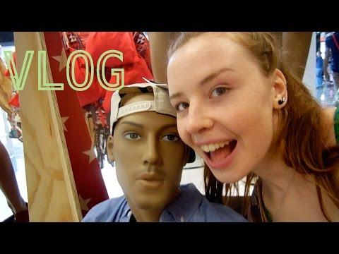 Sunday Shopping Vlog | Understatedperfection