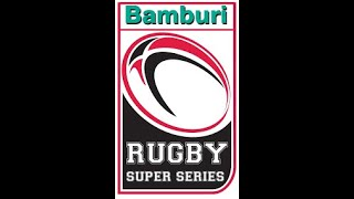 BUFFALO VS TZ TWIGA BAMBURI RUGBY SUPER SERIES 2008 PART 3