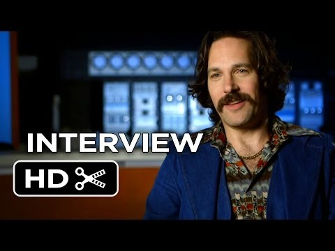 anchorman-2:-the-legend-continues-interview---paul-rudd-(2013)---will-ferrell-movie-hd