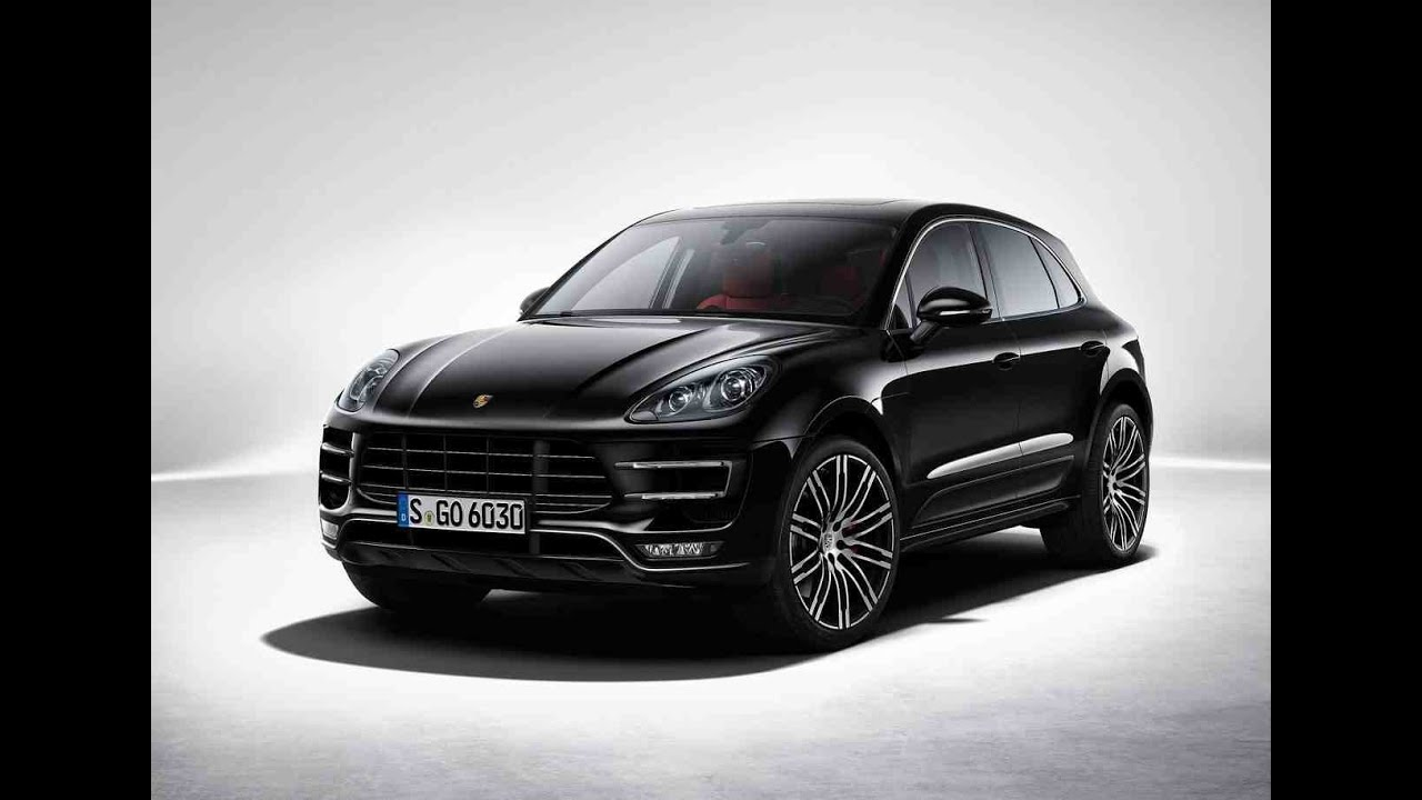 porsche cayenne sport with Watch on 114 also Neckarsulm moreover Peugeot 2008 Crossway Mas Caracter in addition 2018 Porsche Panamera Exterior Paint Colors further New Range Rover Sports Coupe Velar.