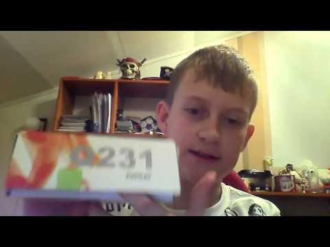 Explay Q231 #2