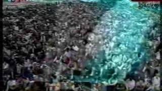 Islam - Khilafat Centenary Jalsa Speech - Part 11 of 11