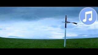 Храброе сердце - Музыка из фильма | Braveheart - Music (22/22)