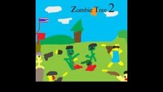 Roblox zombie tree 2 ep0.1 beta