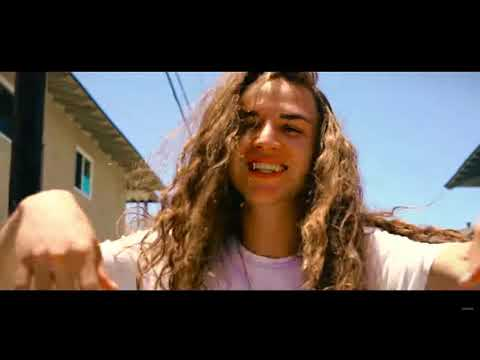 yung-pinch---rock-with-us-part.2-(not-so-official-music-video)