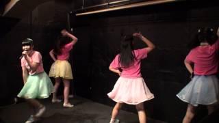 principal! 『nerve』 【カバー】(BiS) 2014/07/06
