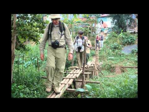 Voyage Vietnam| Stage de photographie au Vietnam| AGENDA TOUR