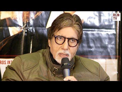 amitabh-bachchan-interview---movie-remakes?