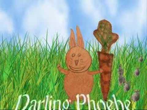 A Bunny's Tale - Part II - Exploring New Dimensions