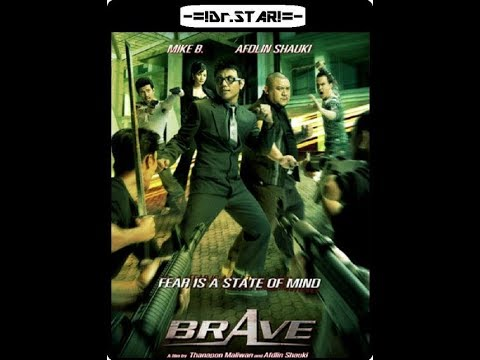 300mb hollywood action movies free download
