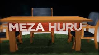 MEZA HURU, JUMANNE 12 MARCH, 2019.