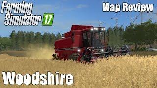 "[""farming"", ""simulator"", ""15"", ""fs15"", ""fs2015"", ""mods"", ""modding"", ""showcase"", ""xbox"", ""pc"", ""gaming"", ""games"", ""SaturdayMorningBacon"", ""map"", ""lsmods"", ""modhub"", ""fs17"", ""fs2017"", ""woodshire""]"