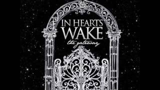 Watch In Hearts Wake Catharsis video