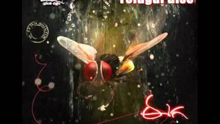 ga eega eega eega  Remix   eega song  Telugupulse