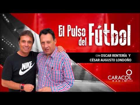 El Pulso Del Fútbol 14 De Enero Del 2019