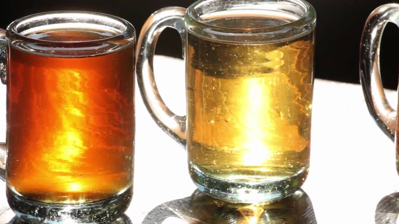 How to Choose a Great Beer for Entertaining Outdoors, with Dave McLean | Pottery Barn