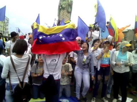1S San Fernando de Apure, Venezuela