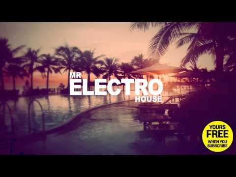 Zedd ft. Jon Bellion -Beautiful Now (Dirty South Remix) (FULL) [HQ|HD]