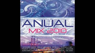 21 Gregor Salto & Kaoma - Lambada 3000 ( Bassjackers & Ralvero Remix ) 1080p HD