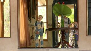 TI & Tiny: The Family Hustle in Costa Rica
