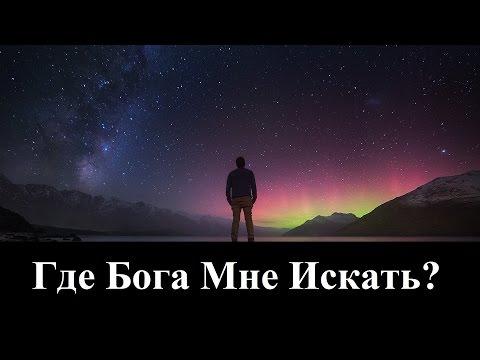 Мультклипы - песенки Смешариков, все песни, которые поют