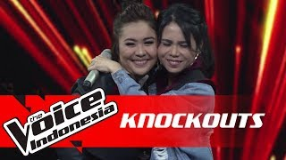 Fanny The Voice Indonesia