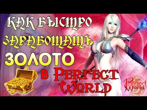 Game2ok - лучшие браузерные онлайн игры