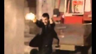 فيديو حزين ورومانسي سالت نفسي كتير احمد سعد روعة