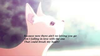 Break my heart -Dua lipa subtitulado en ingles
