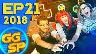 Donkey Kong Adventure, Pokémon Quest, And Captain Toad Let's Play!  | Ep 21 | 2018