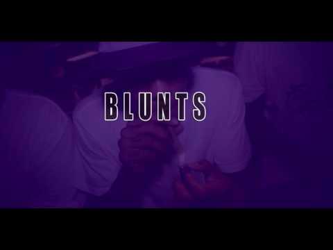 Free Lex Luger Type Beat - Blunts Ft. Waka Flocka Flame