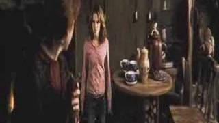 Hermione Granger - Alone Again [Harry Potter]