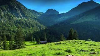 Harmonie Du Soir - Pascal Schafer - Drrrunk