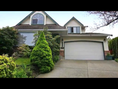 35370 Sandy Hill Rd,Abbotsford - Real Estate Virtual Tour - Hardy Real Estate Team