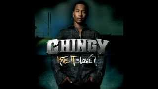 Chingy - All Aboard (Ride It)