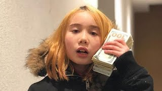 Lil Tay's Mom FIRED From Day Job For Allowing Her Daughter's Behavior