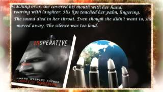 Inoperative:Cyborg One Audio sample