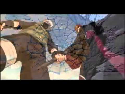 Naruto Shippuden Opening 5 Hotaru no Hikari  Full Version