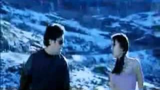 Mujhe Teri Nazar Ne Aashiq Banaya Sanam - YouTube.FLV