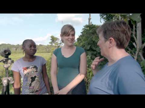 Jana Robeyst Trust Fund