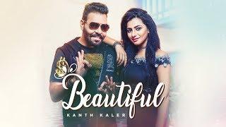 Kanth Kaler Beautiful Full Song Jassi Bros Kamal Kaler Latest Punjabi Songs 2018